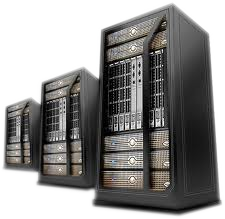 Buy Reseller Hosting