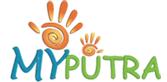 MyPutra Logo