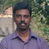 Tiyagu Kumar